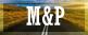 Mox et Prospere